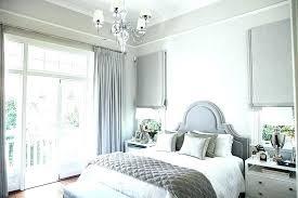 grey and white bedrooms bedroom ideas grey white gray bedroom ideas grey bedroom ideas yellow gray white bedroom ideas white bedroom ideas grey grey purple