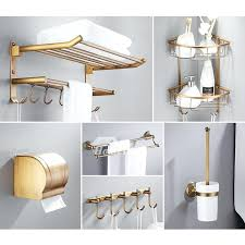 wonderful bathroom accessories wall mounted wall mounted bathroom accessories uk