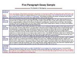 sportsmanship definition essay sportsmanship definition essay  sportsmanship definition essay