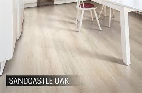 whitewashed laminate 2018 laminate flooring trends 14 stylish laminate flooring ideas discover the hottest colors