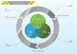 How To Insert A Venn Diagram In Word 2013 41 Free Venn Diagram Templates Word Pdf Free Template