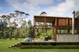 great architecture houses. Pin Save Email Great Architecture Houses