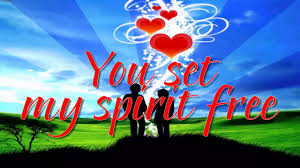 Lyrics To Love You By Free Design Don Mclean And I Love You So With Lyrics Hd