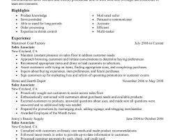 Gis Analyst Sample Resume Gis Specialist Resume Samples Visualcv