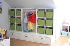 440 Best Kids Playroom Ideas Images   Bedrooms, Child Room, Nursery Set Up