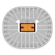 Rimac Arena Seating Chart Viejas Arena Seating Chart Map Seatgeek