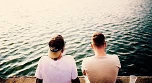 Zitate Weisheiten Und Sprüche über Wahre Freundschaft Ww
