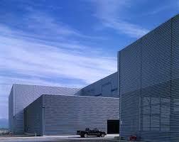 famous american architecture. Fine Famous Farmacias Ahumada Inside Famous American Architecture