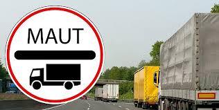 LKW-Maut in Deutschland abrechnen mit TollCollect   UTA