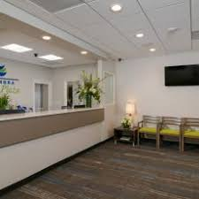 office adas features lime. Contemporary Office Waiting Room With Lime Green Chairs Adas Features I