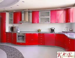 Small Picture Kitchen Design In Pakistan Pakistani Kitchen Kitchen Designs In