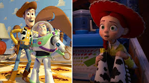 toy story 4. Brilliant Toy Toy Story 4 Will Officially Come Out Next Year Intended S