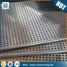 perforated sheet metal lowes decorative metal sheets lowes home designs idea