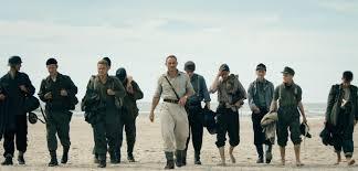 Land of mine / Under sandet - Film - European Film Awards