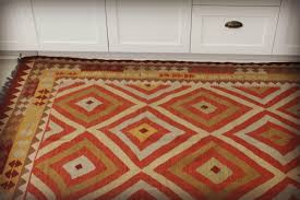 full size of kitchen rubber backed runners non slip washable runner latex backed area rugs