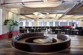 modern architecture interior office. Brilliant Architecture Migo Interiors With Cultural Roots Inside Modern Architecture Interior Office