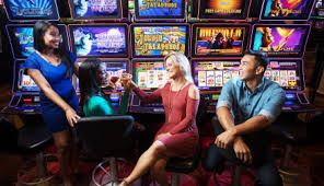 San Pablo Lytton Casino San Pablo Lytton Casino We Are Open 24 Hours A Day 7 Days