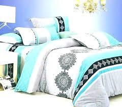 Kohls Comforter Sets Comforter Sets Bedspreads Amazon Cheap King ...