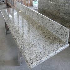 granite countertops sacramento ca prefab granite table idea granite countertops sacramento california