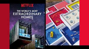 Design Shows On Netflix 8 Netflix Shows Thatll Inspire Your Next Home Makeover Gq