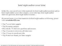 Sample Resume For Auditor Senior Auditor Resume Resume Sample Web