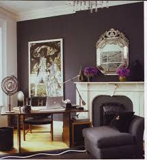 home office repin image sofa wall. Edgy Home Office - By Bibi Monnahan (wall Benj Moore \ Repin Image Sofa Wall O
