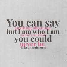 Who Am I Quotes Delectable Quotes Images I Am Who I Am Wallpaper And Background Photos 48