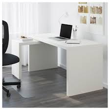 desk home office. medium size of desk:good quality home office desk high table