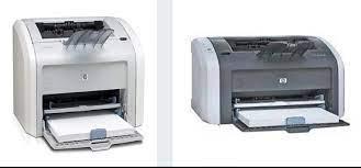 The hp laserjet m2727nf mfp features professional print and copy speeds of up to 27 ppm. كثيرا جدا على نطاق واسع معقد تنزيل تعريف طابعة Hp Laserjet P1005 ويندوز 7 Autofficinall It
