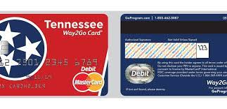 With an o2 czech republic prepaid sim card you can make calls and get connected to the internet within the entire european union. Tennessee Selects Xerox To Issue Benefits Cards Ensure Citizens Receive Payments Quickly Securely Conduent