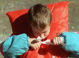 New Mass. law requires life jackets at camps - masslive.com
