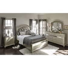 Bedroom Amazing Mirror Set Furniture Master Bedroom Ideas