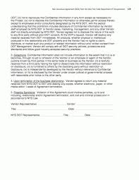 Nda Template Intellectual Property Ip Confidentiality Agreement Template Lobo Black