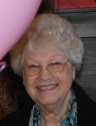 Obituary of Iva Wheeler   Erman Smith Funeral Home serving Pittsbur...