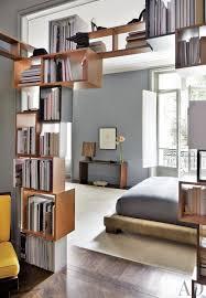 Parisian Style Bedroom Furniture Bedroom Contemporary Parisian Style Bedroom Ideas Alluring