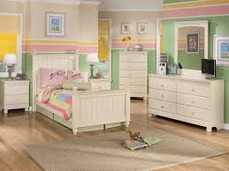 awesome ikea bedroom sets kids. large size of bedroom furnitureawesome toddler furniture sets for awesome ikea kids