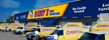 buddy s home furnishings shopping south tampa tampa