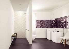 bathroom wall tile ideas inspiration