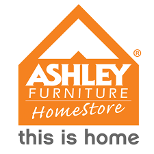 Ashley HomeStore 10 s Furniture Stores 2534 S 9Th Ave