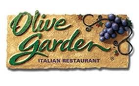 olive garden logo png. Interesting Logo Olive Garden  Mahboula For Logo Png