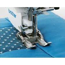 Quilting Foot - Castle's Sewing Centre & Quilting Foot Adamdwight.com