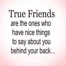 Quotes Tagalog About Friendship Fascinating Best True Friends Quotes Motivational And Inspirational Quotes