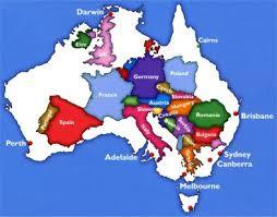 """Résultat de recherche d'images pour """"australie"""""""