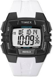 timex expedition watch men s rei com