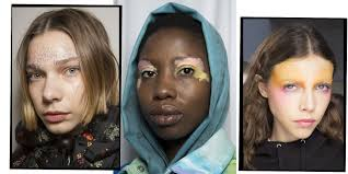 24 festival make up ideas taking your look from alright to all nighter