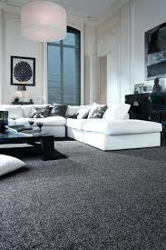 grey carpet living room charcoal grey carpet living room dark grey carpet  grey blue carpet living