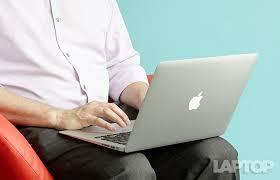 macbook air a1466 specificaties