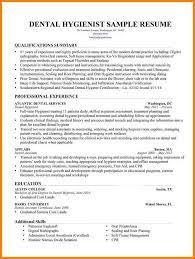 14 15 Dental Assisting Resume Templates Lawrencesmeats Com