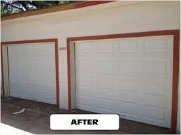 of overhead garage doors awesome regency garage doors 13 s garage door services 3375