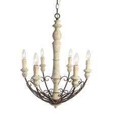 french country chandelier lamp shades fake chandelier erfly chandelier french cottage lighting